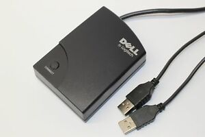 C BB3 DUAL DRIVERS FOR MAC