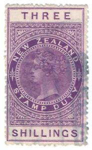 I-B-New-Zealand-Revenue-Stamp-Duty-3-sideways-watermark