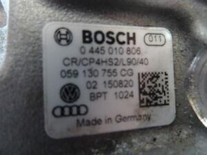 Einspritzpumpe-Audi-A4-A6-A7-Q7-VW-Amarok-3-0-TDI