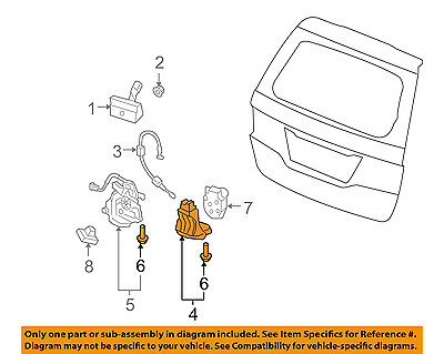 Covercraft Custom Fit Car Cover for Select Lexus RX330//400 Models FS13225F5 Fleeced Satin Black