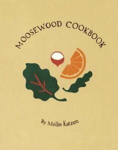 Moosewood-Cookbook-Mollie-Katzen-9780913668689