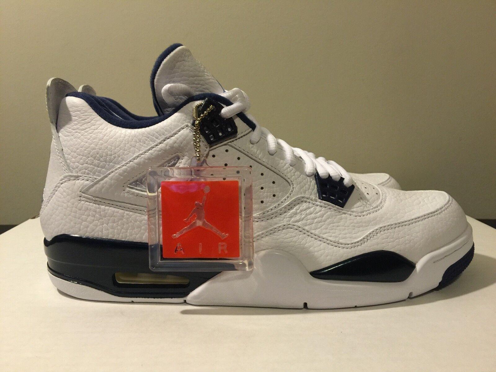 nike zoom kobe 1 chaussures ftb confortable de nouvelles chaussures 1 pour hommes et femmes, temps limité discount 2ec597