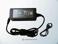 Ac Adapter For Juniper Networks Ssg 20 Ssg-20-sh Ssg-20-sb Services Gateway