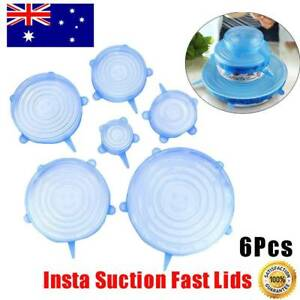 6Pcs-Insta-Lids-Silicone-Bowl-Cover-Lids-Fast-As-Seen-On-TV-Stretch-Suction