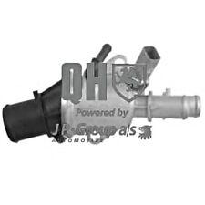 Coolant Thermostat Fits ALFA ROMEO 156 FIAT Marea LANCIA Kappa Lybra 60815681