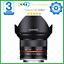 MINT-Samyang-12mm-f-2-0-NCS-CS-Objektiv-fuer-Sony-E-Mount-APS-C-3-Jahr-Garantie