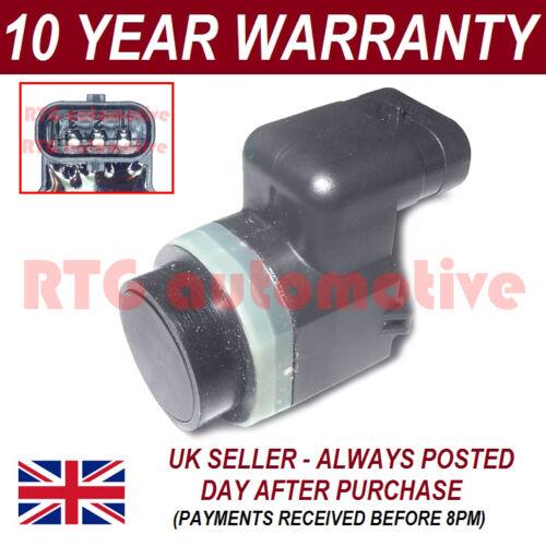 Para BMW 1 5 6 Serie E60 E61 E63 E64 E82 PDC parking de sensores de distancia 1ps2001s