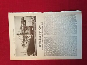 m12v-ephemera-1950s-article-travelling-transporters-in-birkenhead-dock