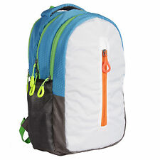 Greentree Backpack Multi Purpose Shoulder Bag MBG46