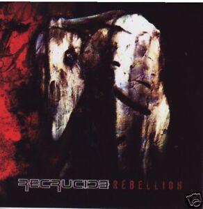 RECRUCIDE-Rebellion-CHILEAN-DEATH-THRASH-METAL