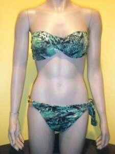 Nieuw-Neu-New-Cia-Maritima-bikini-5851-XL-44-bandeau