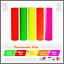 3pcs-Rifrangenti-ADESIVI-Rosso-compatibile-Honda-NC-700-750-X-11-16-Moto-NC750X miniatura 4