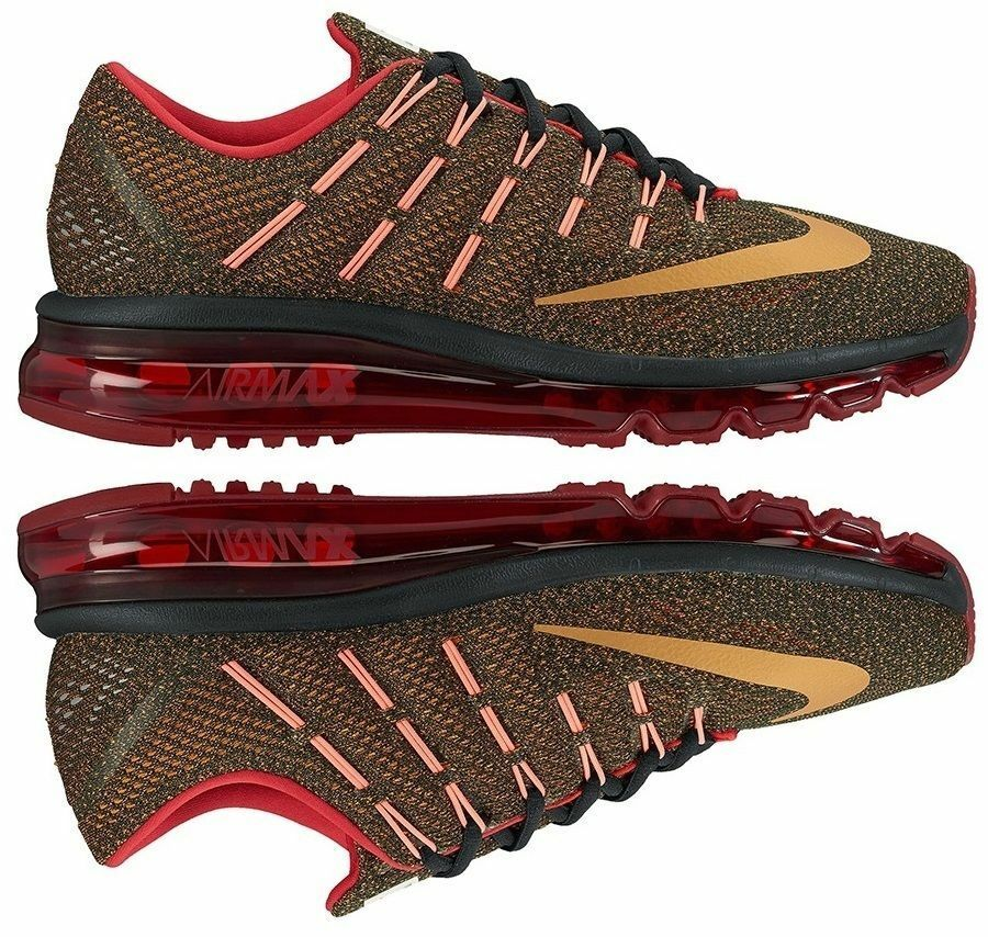 Nike Air Max 2016 RCR Women's   Running shoes