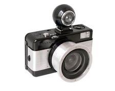 Fotocamera Lomography LOMO Fisheye - Kit Completo