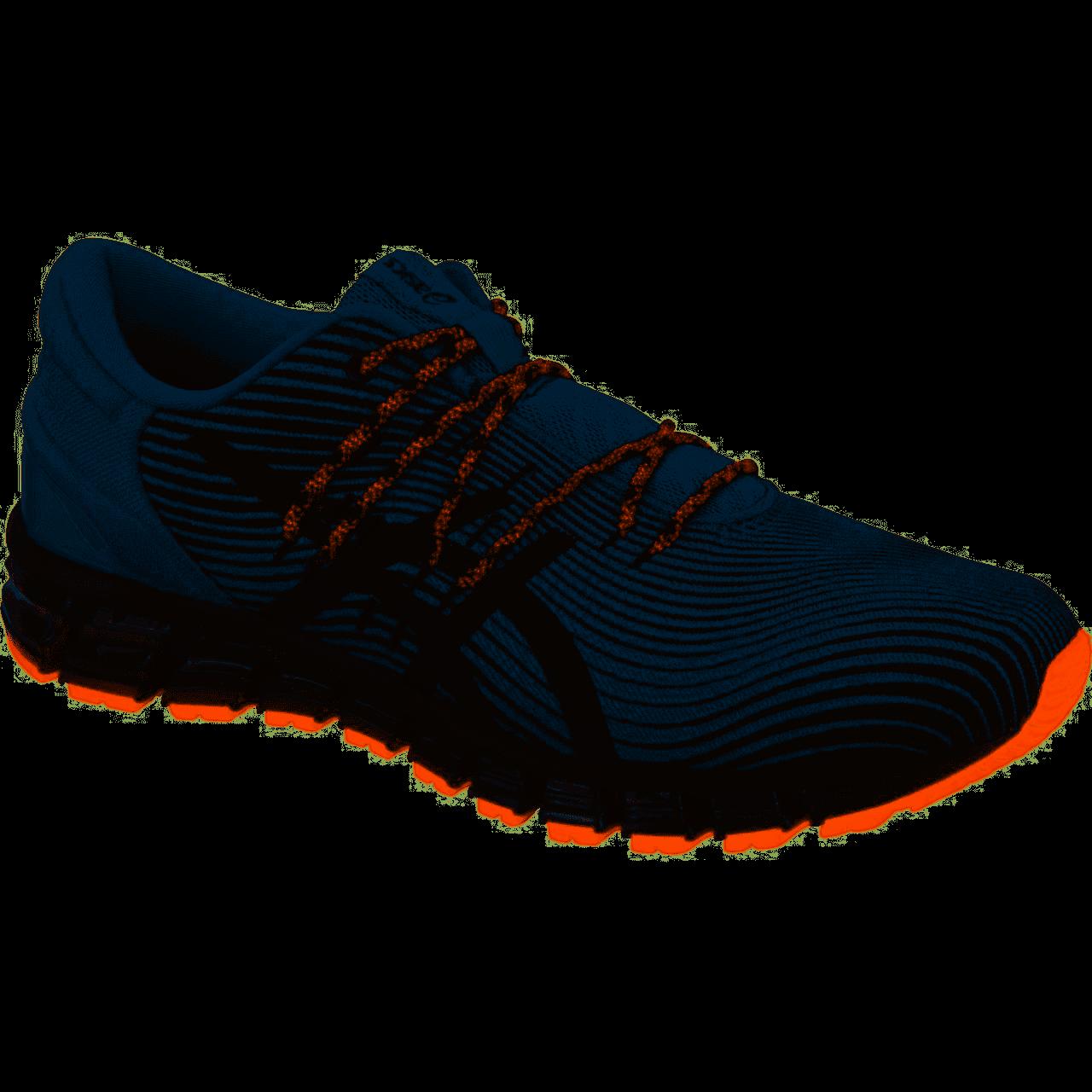 Asics GEL-Quantum 360 4 Men's Running shoes 1021A028.021 -Train Right