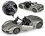 miniature 6 - Welly-1-24-Porsche-918-Spyder-Roadster-Diecast-Model-Racing-Car-New-in-Box
