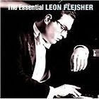 The Essential Leon Fleisher (2008)