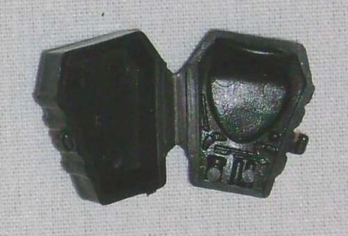 1984 Cobra Zartan v.1 BACKPACK pack original accessory//weapon GI Joe JTC 051F