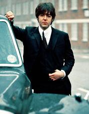 "The Beatles Paul McCartney Photo Print 13x19"""