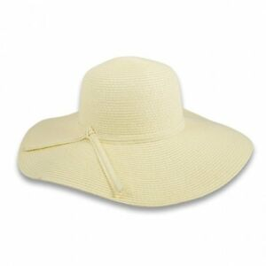 Caricamento dell immagine in corso Cappello-donna-estivo-Melegari-tesa-media -12-cm- 18b52560d0f1