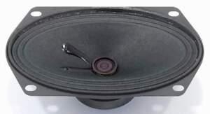 VISATON-FR-7-12-8Ohm-7x12cm-2-8-x-4-7-Auto-Hifi-Lautsprecher-Boxen-oval-2058