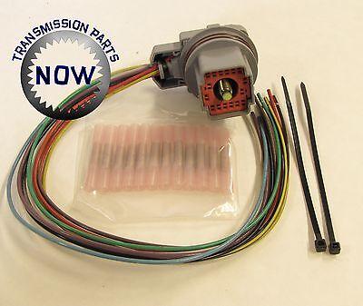 s-l400  R W Wiring Diagram on transmission pic, pics servo overdrive intermediate for mercury, transmission band strut, transmission p0734, transmission problems, automatic transmission,