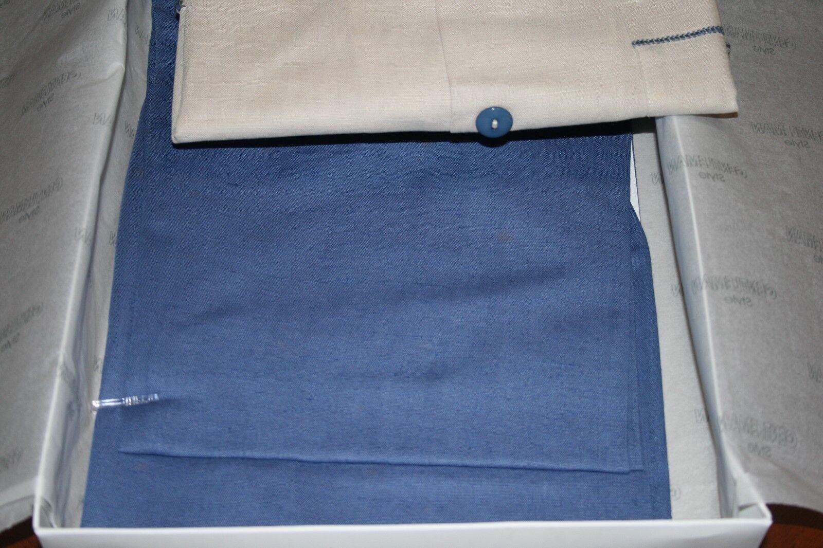Espionage in maglia colorato a quadri quadri a set pigiama (063) Taglie 2XL to 8xl 1409af