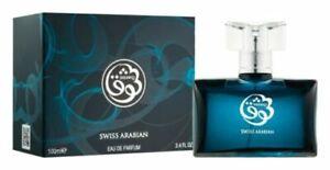 SHAWQ-EAU-DE-PERFUME-BY-SWISS-ARABIAN-100ML-FRUITY-LILY-MUSK-AMBER-PATCHOULI