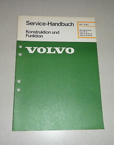 "Atelier Manuel Fonction Volvo Chauffage Type 07-b | 01-b/01-d | 03-b/03-d-uch Funktion Volvo Standheizung Typ 07-b | 01-b/01-d | 03-b/03-d"" Data-mtsrclang=""fr-fr"" Href=""#"" Onclick=""return False;"">afficher Le Titre D'origine 791jrahd-07232958-961732987"