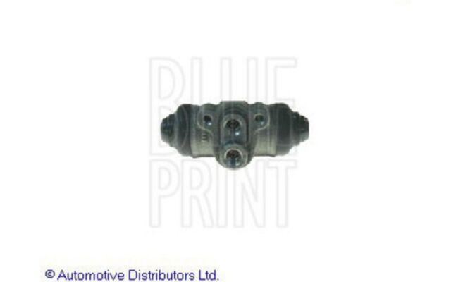 BLUE PRINT Cilindro de freno rueda Trasero derecho ADK84454