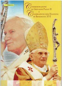 FOLDER-2005-CELEBRAZIONI-GIOVANNI-PAOLO-II-E-BENEDETTO-XVI-16-00-30