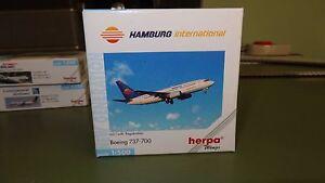 HERPA-512565-Hamburg-International-Boeing-737-700