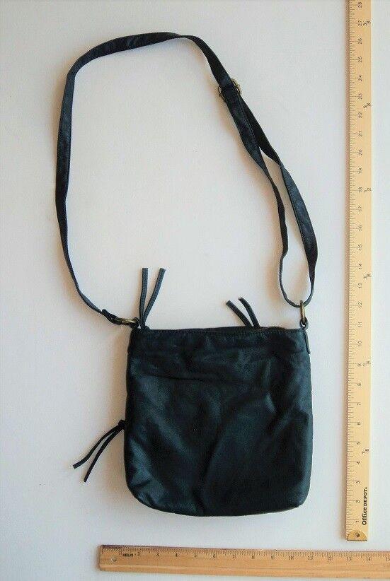 e4f6f6b21ab898 Women's Urbanology BRAND Teal Green Cross Body Ladies Purse Tote Bag ...