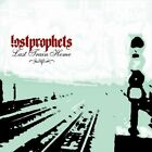 A Town Called Hypocrisy [Single] by Lostprophets (CD, Sep-2006, Visible Noise)