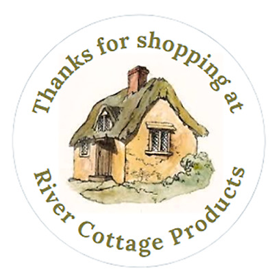 River Cottage Products