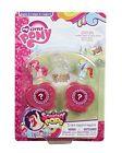 Original Squishy Pops My Little Pony Figure Kids Toys Children Birthday Gift