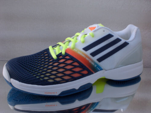 Adidas CC Adizero Tempaia III Turn//Laufschuhe Sneaker Q22078 neu