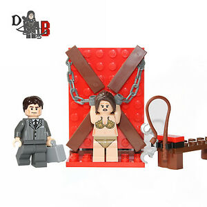 Fifty-Shades-of-Bricks-set-with-Minifigures-Made-using-LEGO-parts