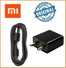 Original Xiaomi Mi MDY-08 2A Fast Charger For All Xiaomi Redmi Micro USB Phones