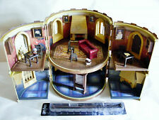 Harry Potter Room of Requirements & Gryffindor Common Room Playsets &Accessories
