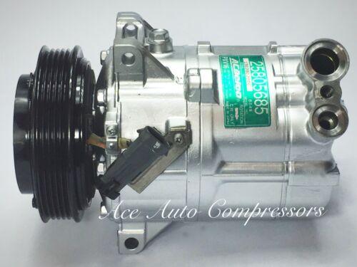 2005-2007 Saturn Ion /& 2007-2010 Pontiac G5 2.2L 2.4L OEM Reman 1Yr Wrty.
