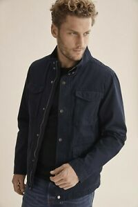 Country-Road-Casual-Utility-Jacket-Navy