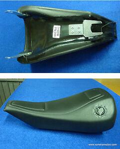 BULTACO-SHERPA-MODEL-198-199-SEAT-BRAND-NEW-SILL-N-NUEVO
