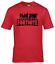 miniature 16 - Fortnite Inspired Kids T-Shirt Boys Girls Gamer Gaming Tee Top