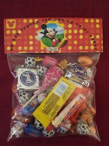 Disney-Mickey-Mouse-Clubhouse-Treat-Goodie-Bag-Toppers-Birthday-Party-Favors-6pc