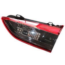 For Mazda 6 14 15 Right Passenger Inner Tailight Tail Light Rear Trunk Lid Lamp Fits Mazda 6
