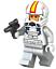 Star-Wars-Minifigures-obi-wan-darth-vader-Jedi-Ahsoka-yoda-Skywalker-han-solo thumbnail 55