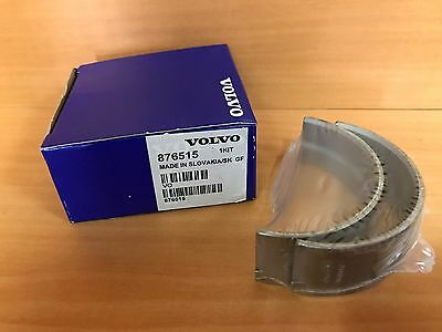 Volvo Penta 876519 Thrust Bearing Genuine