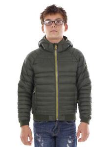 CMP-chaqueta-Aire-Libre-funcional-Guateada-verde-aislamiento-Capucha