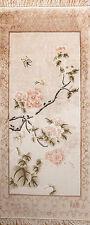 China Teppich Orientteppich Rug Carpet Tapis Tapijt Tappeto Alfombra Silk Seide